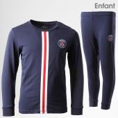 /achat-ensembles-survetement/psg-ensemble-pyjama-enfant-psg-p13145c-bleu-marine-193382.html