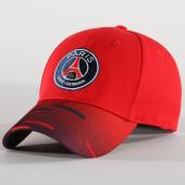 /achat-casquettes-de-baseball/psg-casquette-logo-rouge-193431.html