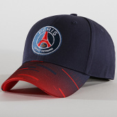 /achat-casquettes-de-baseball/psg-casquette-logo-bleu-marine-193432.html