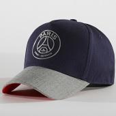 /achat-casquettes-de-baseball/psg-casquette-logo-3d-bleu-marine-193435.html