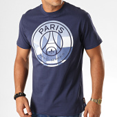 /achat-t-shirts/psg-tee-shirt-big-logo-p13046c-bleu-marine-193496.html