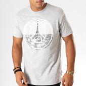 /achat-t-shirts/psg-tee-shirt-big-logo-tour-eiffel-p13047-gris-chine-193498.html