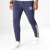 /achat-pantalons-joggings/psg-pantalon-jogging-p13055-bleu-marine-193500.html
