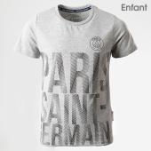 /achat-t-shirts/psg-tee-shirt-enfant-psg-graphic-p13099c-gris-chine-193501.html