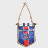 /achat-accessoires-de-mode/psg-fanion-p13163-bleu-marine-193527.html