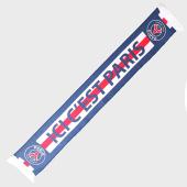 /achat-echarpes-foulards/psg-echarpe-ici-cest-paris-bleu-marine-rouge-193531.html