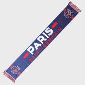 /achat-echarpes-foulards/psg-echarpe-paris-saint-germain-ii-bleu-marine-193533.html
