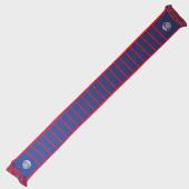 /achat-echarpes-foulards/psg-echarpe-jaquard-badges-bleu-marine-193535.html