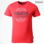 /achat-t-shirts/psg-tee-shirt-enfant-psg-parc-des-princes-p13096c-rouge-193544.html