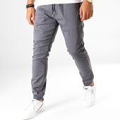 /achat-jogger-pants/reell-jeans-jogger-pant-reflex-2-gris-anthracite-193475.html