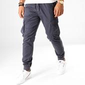/achat-jogger-pants/reell-jeans-jogger-pant-reflex-rib-cargo-bleu-marine-193480.html