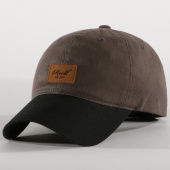 /achat-snapbacks/reell-jeans-casquette-snapback-tone-gris-anthracite-193486.html