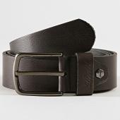 /achat-ceintures/reell-jeans-ceinture-grain-noir-193491.html