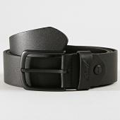 /achat-ceintures/reell-jeans-ceinture-all-black-noir-193492.html