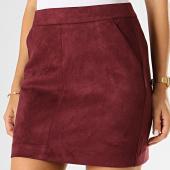 /achat-jupes/vero-moda-jupe-femme-donnadina-brodeaux-193586.html