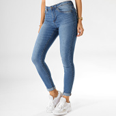 /achat-jeans/vero-moda-jean-slim-femme-tanya-bleu-denim-193610.html