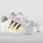 /achat-baskets-basses/adidas-baskets-superstar-eg2918-footwear-white-sup-color-gold-metallic-193727.html