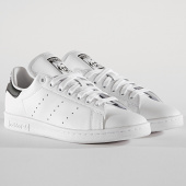 /achat-baskets-basses/adidas-baskets-stan-smith-ee5818-footwear-white-core-black-193744.html