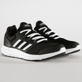 /achat-baskets-basses/adidas-baskets-galaxy-4-ee8024-core-black-footwear-white-193746.html