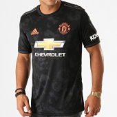 /achat-t-shirts/adidas-maillot-de-foot-manchester-united-3-ed7390-noir-corail-193748.html