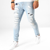 /achat-jeans/denim-lab-jean-slim-13867-bleu-wash-193716.html