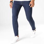 /achat-jeans/denim-lab-jean-slim-13909-bleu-brut-193722.html