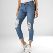 /achat-jeans/girls-only-jean-girlfriend-femme-destroy-jd225-bleu-denim-193690.html
