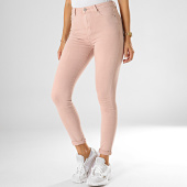 /achat-jeans/girls-only-jean-skinny-femme-jd221r-1-rose-clair-193691.html