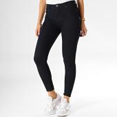 /achat-jeans/girls-only-jean-skinny-femme-q683-3-noir-193695.html