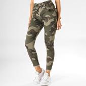 /achat-jeans/girls-only-jean-skinny-femme-camouflage-32571-vert-kaki-193725.html