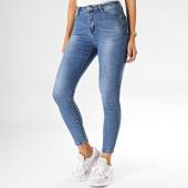 /achat-jeans/girls-only-jean-skinny-femme-n32810-bleu-denim-193726.html