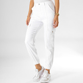 /achat-jogger-pants/girls-only-jogger-pant-femme-33321-blanc-193728.html