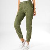 /achat-jogger-pants/girls-only-jogger-pant-femme-33321-vert-kaki-193729.html