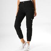 /achat-jogger-pants/girls-only-jogger-pant-femme-33321-noir-193730.html