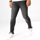 /achat-jeans/grj-denim-jean-slim-13919-noir-193707.html