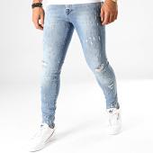 /achat-jeans/grj-denim-jean-slim-13887-bleu-denim-193713.html