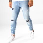 /achat-jeans/grj-denim-jean-slim-13988-bleu-wash-193721.html