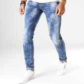 /achat-jeans/mtx-jean-slim-yb160-bleu-denim-193632.html
