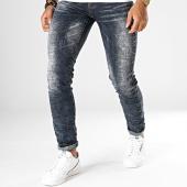 /achat-jeans/mtx-jean-slim-yb151-bleu-brut-193634.html
