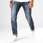 /achat-jeans/mtx-jean-slim-yb150-bleu-denim-193637.html
