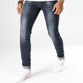 /achat-jeans/mtx-jean-slim-yb155-bleu-brut-193640.html