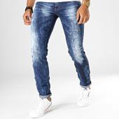 /achat-jeans/mtx-jean-slim-yb161-bleu-denim-193642.html