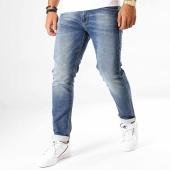/achat-jeans/mtx-jean-slim-j2993-bleu-denim-193648.html