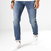 /achat-jeans/mtx-jean-slim-c371-bleu-denim-193649.html