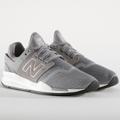 /achat-baskets-basses/new-balance-baskets-lifestyle-247-736001-60-steel-grey-193646.html