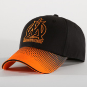 /achat-casquettes-de-baseball/om-casquette-om-big-logo-fan-noir-orange-193626.html