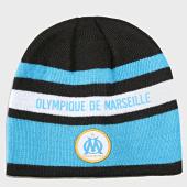 /achat-bonnets/om-bonnet-enfant-fan-m19041-bleu-ciel-193627.html