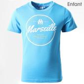 /achat-t-shirts/om-tee-shirt-enfant-om-fan-m19030c-bleu-clair-193635.html