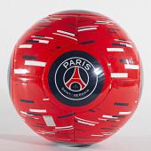 /achat-accessoires-de-mode/psg-ballon-de-foot-psg-phantom-xii-p13167-rouge-193629.html
