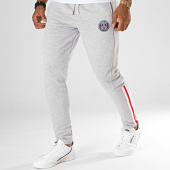 /achat-pantalons-joggings/psg-pantalon-jogging-p13055-gris-chine-193654.html